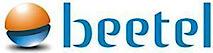 Beetel's Company logo