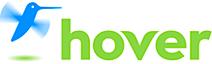 Beeth & Assoc's Company logo