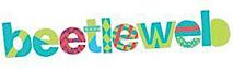 Beetleweb's Company logo