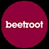 Beetroot's Company logo