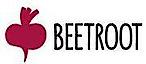 Beetroot AB's Company logo