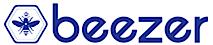 Beezer Manufacturing Ltd's Company logo