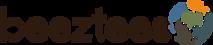 Beeztees's Company logo