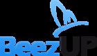 BeezUP's Company logo