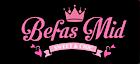 Befas Mid's Company logo