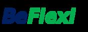 Beflexi Liquid Cargo Transportation's Company logo