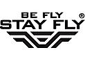 Befly Stayfly Clothing Brand's Company logo