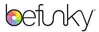 BeFunky's Company logo