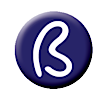 Begapt Tech Solutions's Company logo
