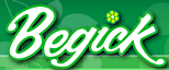 Begick Nursery & Garden Center's Company logo