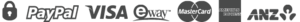 Beginning Boutique's Company logo