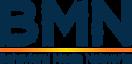 Behavioral Media Networks's Company logo