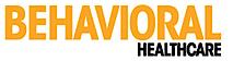 Behavioral Healthcare's Company logo