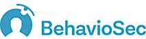 BehavioSec's Company logo