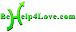 Behelp4l's Company logo
