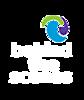 Btsmediashare's Company logo