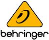 Behringer's Company logo