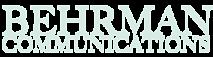 Behrman Communications's Company logo