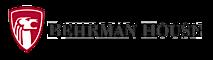 Behrmanhouse's Company logo