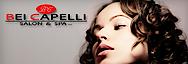 Bei Capelli Salon & Spa's Company logo