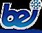 Bet Bind's Competitor - BEI Inc. logo