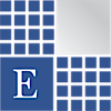 Beige Bag Software's Company logo