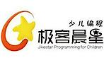 Beijing Geekchen Star's Company logo
