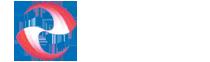 Beijing Hengxin Zhiyuan Technology & Development's Company logo