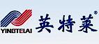 Beijing Yingtelai Special Textiles's Company logo