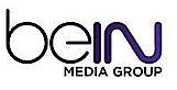beIN MEDIA GROUP's Company logo