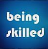 BeingSkilled's Company logo