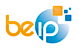 TAG Solutions's Competitor - BeIP logo