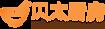 Xiachufang's Competitor - Beitaichufang logo