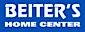 Homesteadfurniture's Competitor - Beiter's logo
