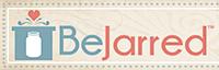 Bejarred's Company logo