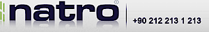 Beksen Bilisim Dukkanpc's Company logo