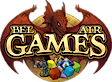 Belairgames's Company logo