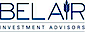 Creative Planning's Competitor - Bel Air logo