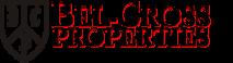 Bel-Cross's Company logo