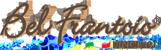 Bel Frantoio's Company logo