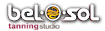 Bel-o-sol Ottawa Tanning Salon Logo