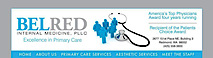 Bel-red Internal Medicine, Pllc's Company logo