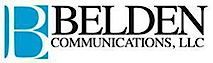 Belden Communications's Company logo
