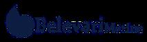 Belevari's Company logo