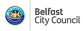 Belfast City Council's Company logo