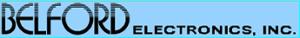 Belfordelect's Company logo