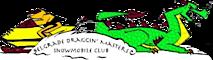 Belgrade Draggin' Masters's Company logo