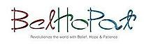 Belhopat's Company logo