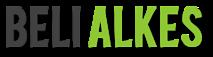 Belialkes's Company logo