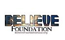 Believe Foundation's Company logo
